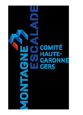 Territorial Et De Gers Ct Garonne La Comité Haute Ffme Du AwPd4qWSx